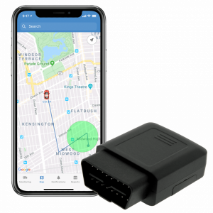 Teen Tracking No Monthly Fees