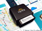 Hidden GPS Tracker For Cars OBD2