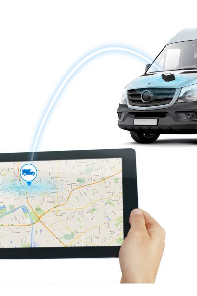Fleet Management Companies